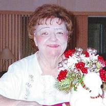 JoAnne M. Maslak