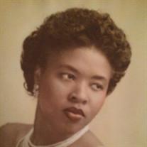 Bessie  Blackwell