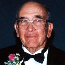 Rubel Francisco Martinez