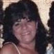 Jeannette Giangrande