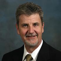 Dr. Lane Hartney Friedman