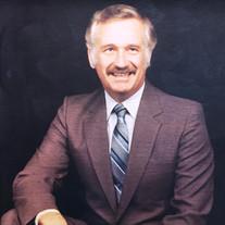 Edwin Leslie Snell