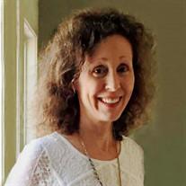 Lisa Gail  Merritt