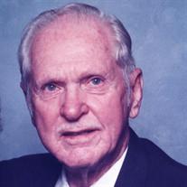 Leslie Louis Gooch