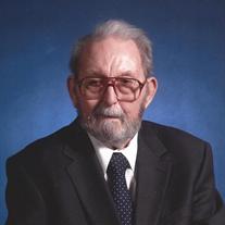 Clarence H. Reinke