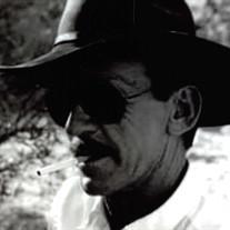 Richard Dailey