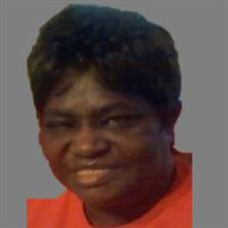 Bertha Lee Hunt-Simpson