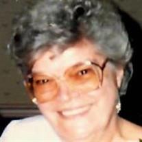 Lillian E. Feltes Deland