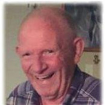 Herman Clyde (HC) Thompson Jr., 77, Cypress Inn, TN