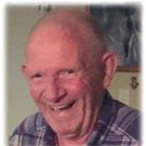 Herman Clyde (HC) Thompson Jr., 77, Cypress Inn, TN