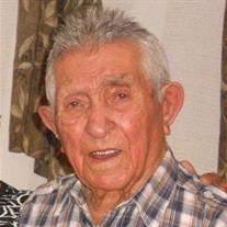 Teodoro N.  Sandoval