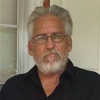 Donnie Ray Hardin Jr.