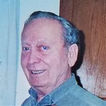 George Glascock