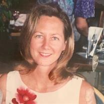 Ruth Ann Propper