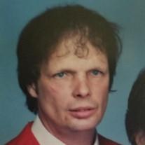 John R. Perlzak