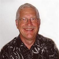 Robert L. Kingry