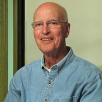 E. Dean Reynolds