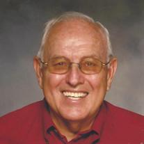 Bill Mitchell