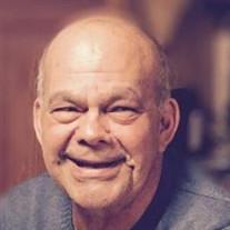 Michael Frederick Slovack