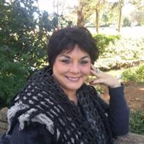 Rhonna Kay Perry