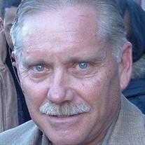 John A. Gray Jr.
