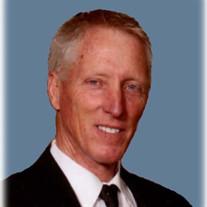 Bradley D. Schultz