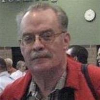 Steven R. Whiting