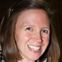 Amanda Kathleen Laws