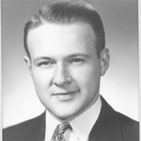 "Richard W. ""Dick"" Vogt"