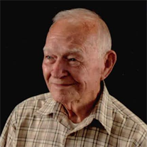 James  Curtis  Hancock