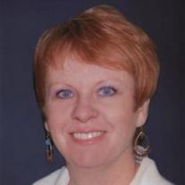 Kelly R.  Griego