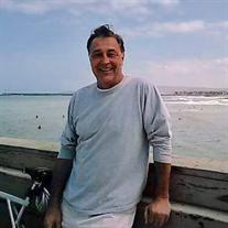 Joseph  Kelly Cieskiewicz