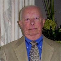 Frank Holder Jr.