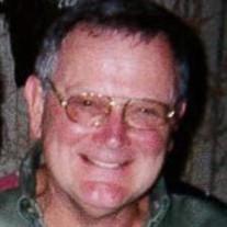 Andrew W. Baumgartner