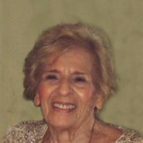 Susan Richfield