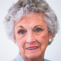 Marjorie  Sawyer Dobbins