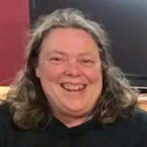 Deanna D. Seevell