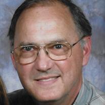 Malcolm Thomas Tipton Jr.