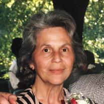 Rose Mary Havelka