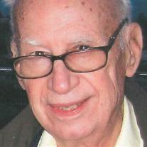 Frank B. Reed