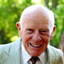 Bert B.  Bateman