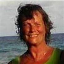 Nancy E. Miner