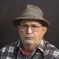 Miguel  Francisco Ortega