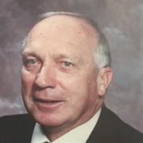 Max Benisek