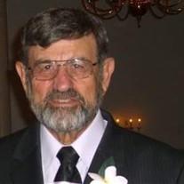 Joseph W. Borrelli