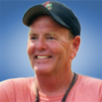 Michael Lee Grafton Sr.