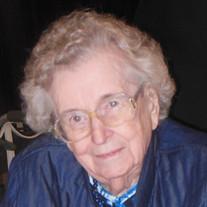 Carolyn P. Ainsworth