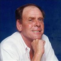 James Ronald Cain