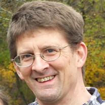 Robert Dale  Myers