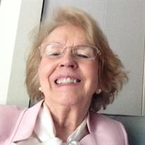 Shirley Conn